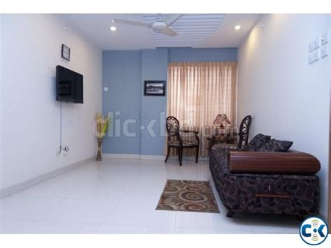 Furnished Apartments Rooms Rent In Uttara In Daily Weekly