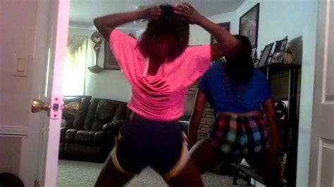 twerking  wop  lil chuckee youtube