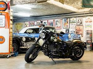 Cote Argus Gratuite Moto : argus moto harley davidson softail slim cote gratuite ~ Medecine-chirurgie-esthetiques.com Avis de Voitures
