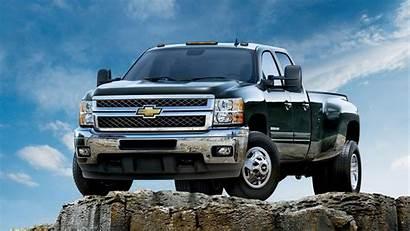 Takuache Truck Chevrolet Cars Wallpapers