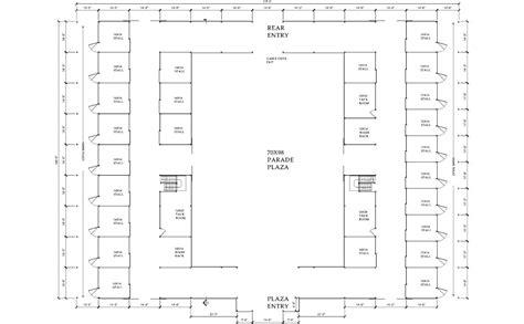 Floor Plans And Flooring Ideas