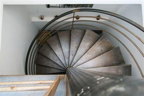 131 best images about un escalier h 233 lico 239 dal en colima 231 on