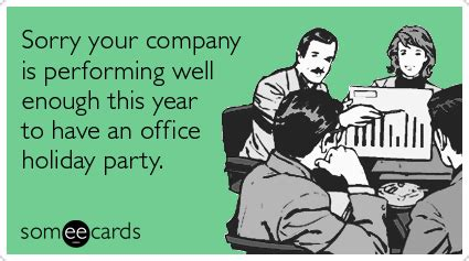 office party funny pictures  jokes comics images