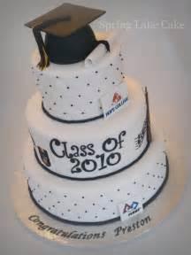 college graduation cakes ideas  pinterest