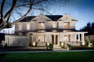 custom home plans with photos glen iris
