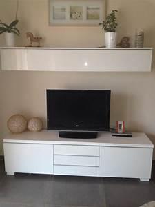 Ikea Lounge Möbel : besta burs tv ikea m bel aus hochspeyer decor pinterest ikea tv ikea tv stand and ikea home ~ Eleganceandgraceweddings.com Haus und Dekorationen