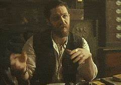 tom-hardy GIFs Search | Find, Make & Share Gfycat GIFs
