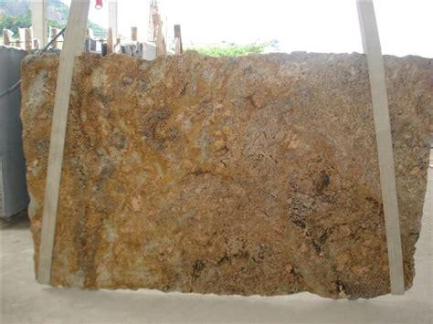 quot monte carlo quot granite slabs buy granite slabs product on