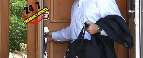 emergency locksmith chicago nonstop