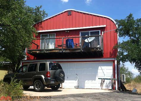 garage kits utah residential metal building photos future buildings