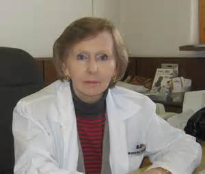 Диагностика гипертонии в москве