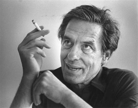 230 Best Images About John Cassavetes On Pinterest Nick