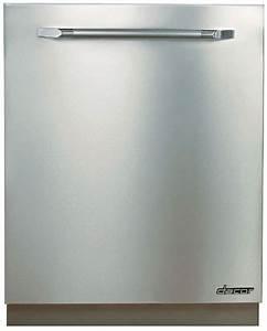 Dacor Adwe24hch Handle Kit  Epicure For Luxury Dishwasher