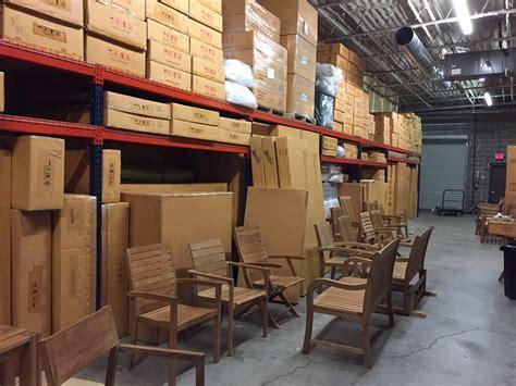 finding teak furniture  stock atlanta teak furniture