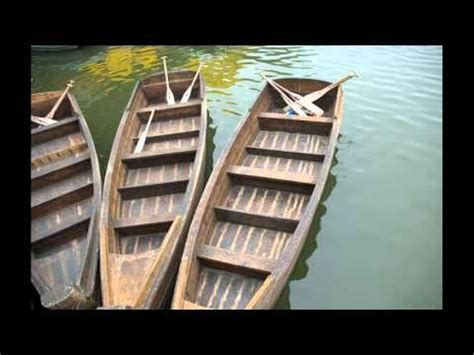 Wooden Boat Plans For Beginners by Learn Wooden Boat Building In The Great Lakes Wooden Boat