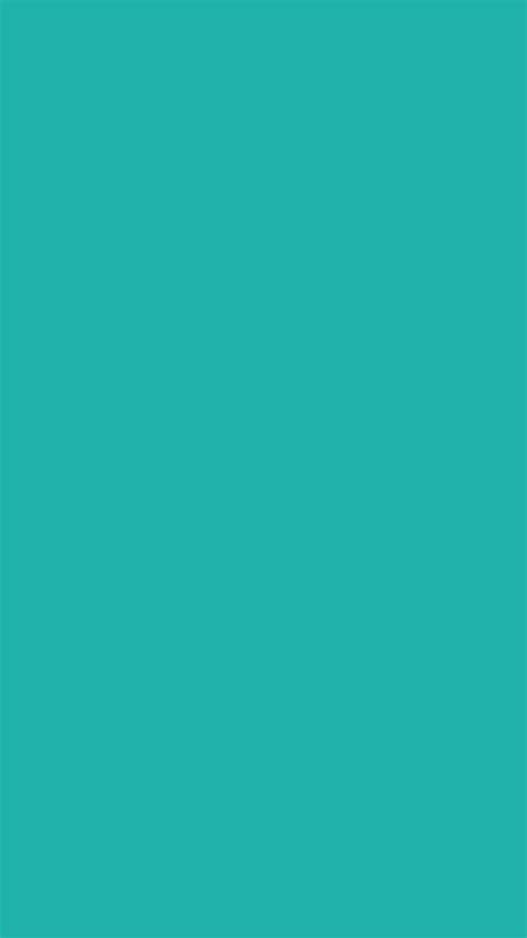 sea green color 750x1334 light sea green solid color background