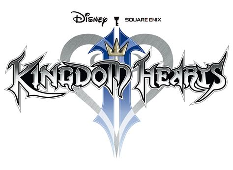 Imagen  Kingdomhearts2logog  Hora De Aventura Wiki. Iconic Signs Of Stroke. Half Banners. Rebel Flag Logo. Custom Plastic Signs. Palm Leaf Stickers. Rounded Corner Signs Of Stroke. Home Mural Painting. Typo Logo