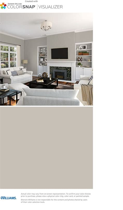 kitchen color simulator the 25 best colonade gray sherwin williams ideas on 3379
