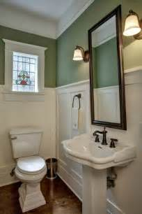 bathroom ideas with wainscoting wainscoting hopes dreams