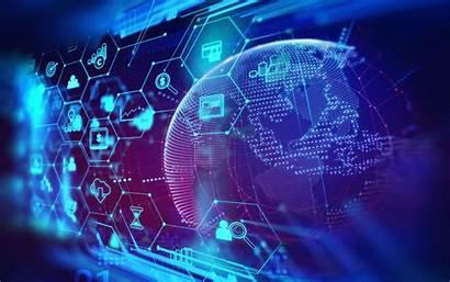Science Data Analytics Business