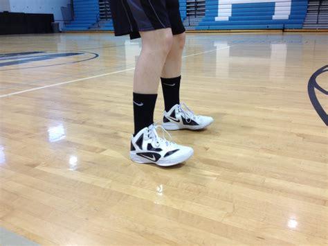 basketball defensive drills basics avcss basketball