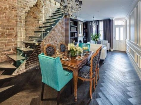 beautiful interior design homes most beautiful house interior design beautiful homes design