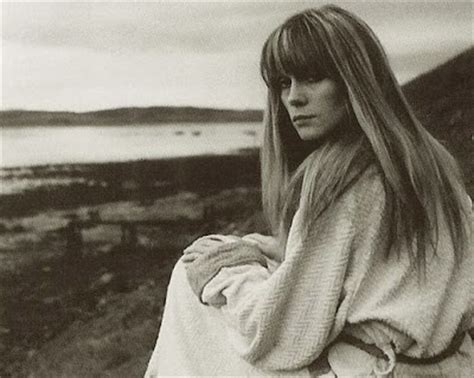 francoise dorleac rare somebody stole my thunder two sisters part 3 francoise