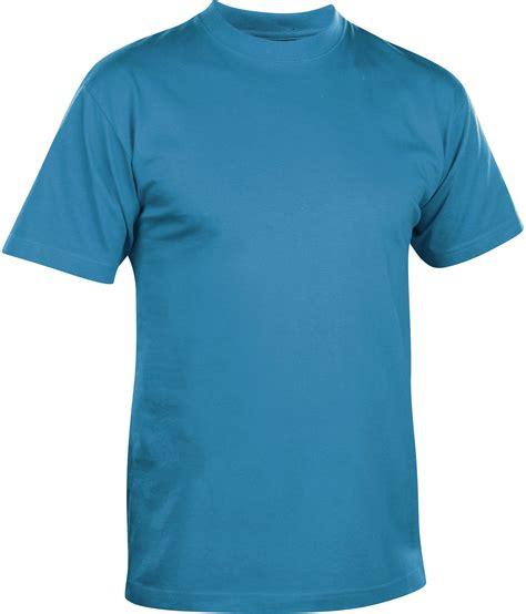 foto de Sky Blue T shirt Playera Azul Turquesa Mujer Clipart