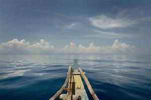China: Tribunal Award on South China Sea a 'Political ...