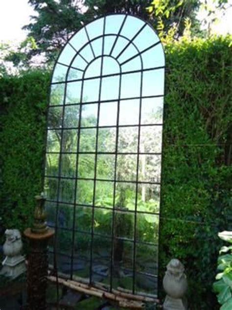iron doors  windows images  pinterest