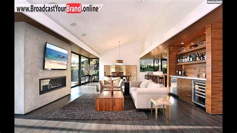 wohnideen wohnzimmer grau wohnzimmer gestalten wohnideen grau laminat k 252 che holz sichtbeton