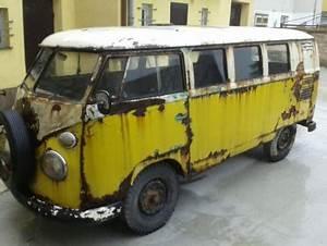 Vw Bus T1 Kaufen : vw bus t1 fenster oldtimer ~ Jslefanu.com Haus und Dekorationen