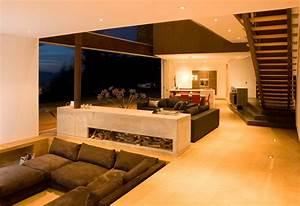 Pin arquitectura moderna y diseno de interiores mindlabb for Disenos de interiores de casas modernas