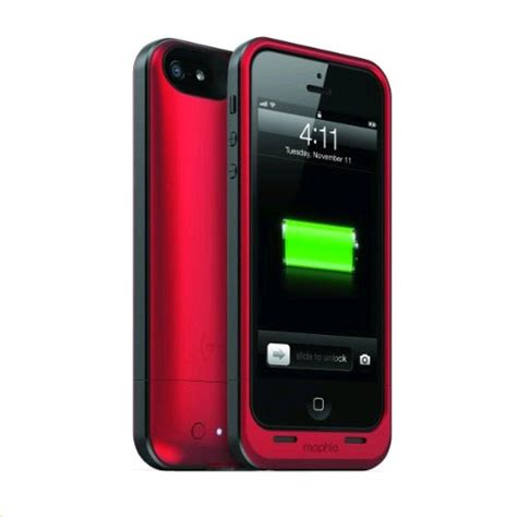 mophie juice pack plus iphone 5 mophie juice pack air rechargeable battery for
