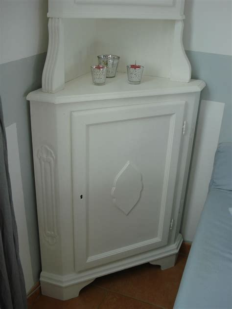 meuble d angle blanc se rapportant 224 plaisant de maison id 233 e aboutshiva