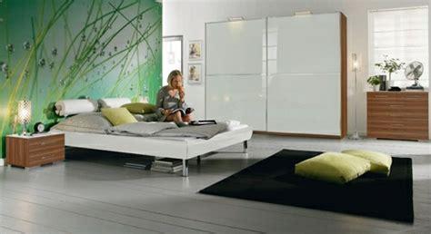 feng shui interior design inspirierende wanddeko
