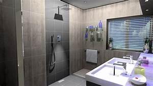 Bathroom layout bathroom design software free virtual for Hgtv bathroom design software free