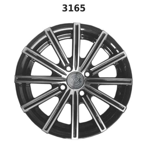 3165  Panam Neumáticos