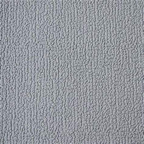 Marine Grade Vinyl Flooring by Pontoon Deck Kit W Marine Vinyl Pontoonstuff