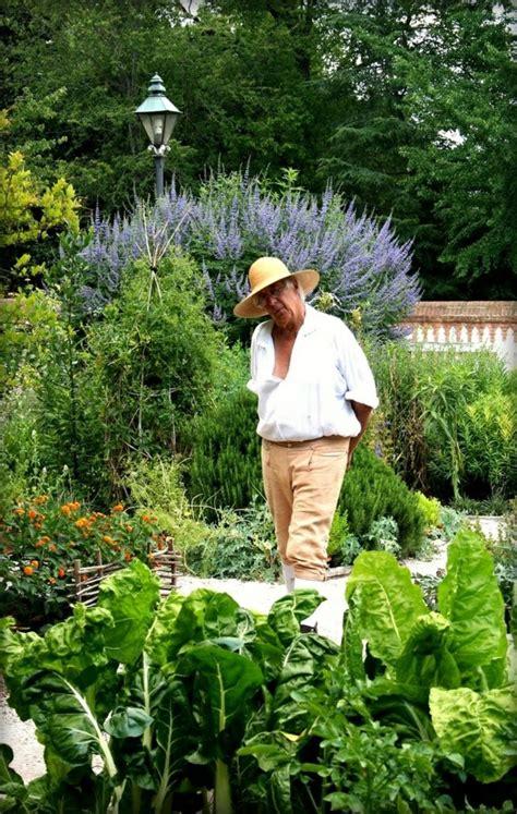 Garten Und Landschaftsbau In Virginiaein Ausflug In Die