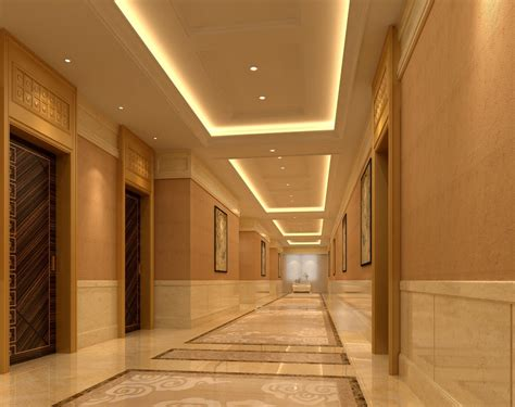 small bathroom tiling ideas hallway floor tiles in hotel 3d house