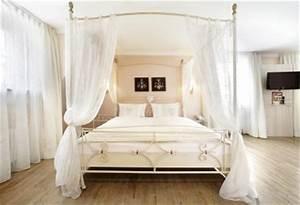 160 Bett Zu Zweit : top 9 romantik hotels zum valentinstag ~ Sanjose-hotels-ca.com Haus und Dekorationen