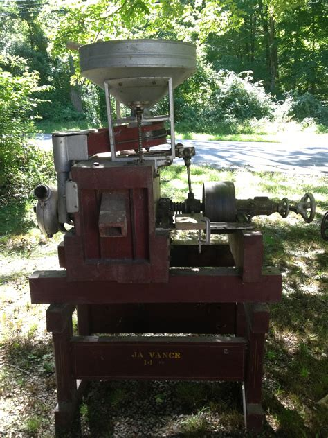 grist mills for sale grist mill for sale in connecticut farm income forum at permies