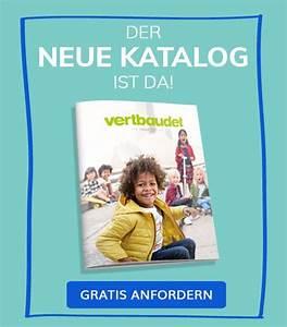 Kataloge Kostenlos Bestellen Neckermann : mode kataloge kostenlos online bestellen bei ~ Eleganceandgraceweddings.com Haus und Dekorationen