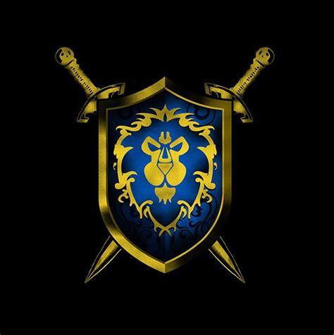 World Of Warcraft Alliance Coat Of Arms Tshirt  The. Black Purple Rings. Grad Rings. Shotgun Wedding Wedding Rings. Necklace Rings. Ring Clipart Rings. Anne Green Gables Engagement Rings. Fabulous Rings. Metallic Rings