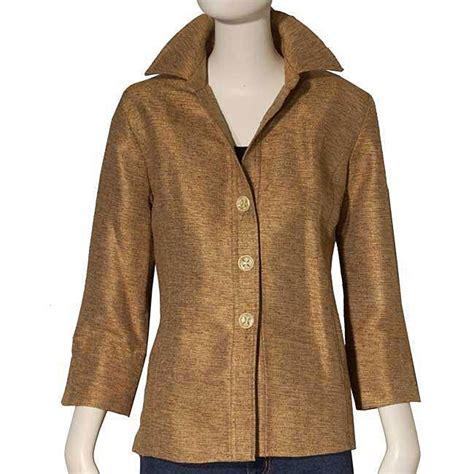 austin reed womens shirt jacket  overstock