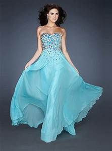 cheap cocktail dresses under 50 With cheap evening dresses under 50