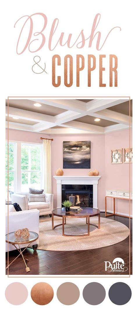 17 best ideas about pulte homes on black