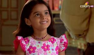 8 adorable child artists who made it big in television ...