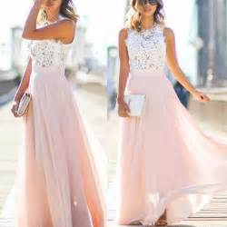 pink lace bridesmaid dresses 1000 ideas about junior bridesmaid dresses on jr bridesmaid dresses junior